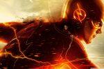 Flash – A negyedik évad szupergonosza