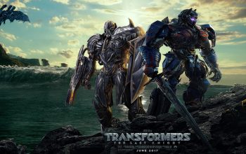 Transformers: Az utolsó lovag (2017) – kritika