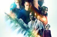 Sense8 és a fiktív történetek jelentősége – sorozatkritika