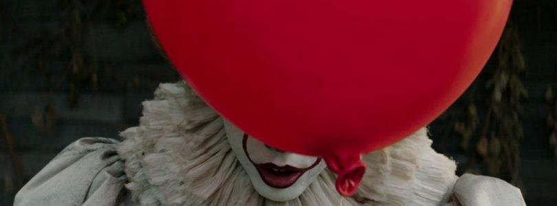 AZ (áldóját!) – Stephen King: Az – átfogó trailer elemzés