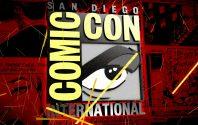 Comic-Con 2017 – ez vár ránk idén