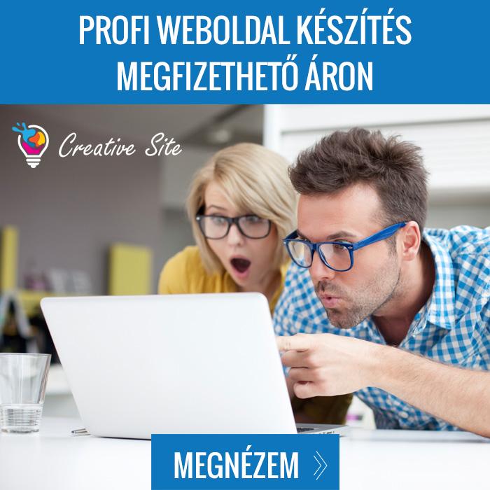 creativesite-banner