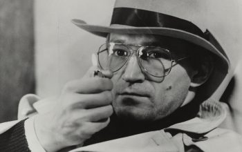Dögkeselyű (1982) – kritika