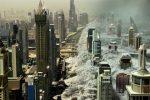 Űrvihar – itt az új előzetes az év katasztrófafilmjéhez