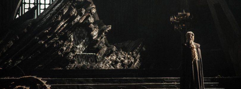 Trónok harca: kezdett a 7. évad – kibeszélő