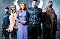 Inhumans trailer érkezett – IMAX-be be?
