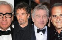 The Irishman: Scorsese, De Niro, Pacino, Pesci, Keitel – te jó ég!