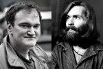 Ez lesz Quentin Tarantino új filmje?