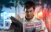Emlékezz a Szörnyetegre! avagy Dexter visszaemlékezés
