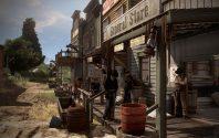 Mozgásban a Wild West Online – irány a vadnyugat?