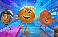 Az Emoji-film (2017) – kritika