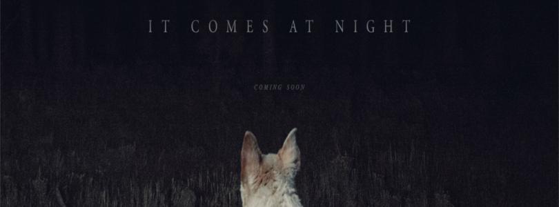 It Comes at Night (2017) – kritika