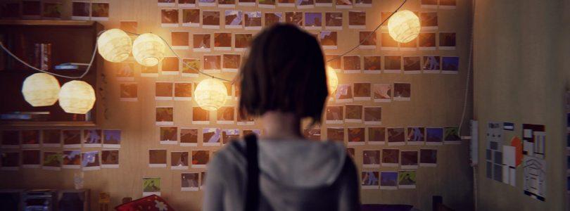 Life is Strange (2015) – játékteszt