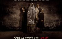 American Horror Story (2011-) – 2. évad kritika