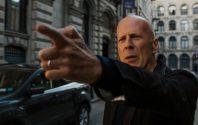 Itt a Bosszúvágy (2017) trailer – Bruce Willis visszatért?