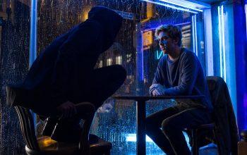 Death Note (2017) – kritika