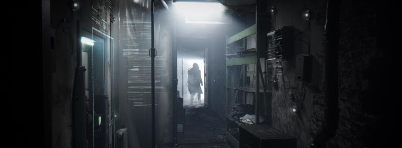 Observer (2017) – játékteszt