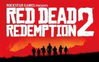 Szerintünk lesz PC-s Red Dead Redemption 2 – mondjuk miért