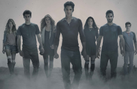 Teen Wolf (2011-) – sorozatkritika