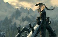 The Elder Scrolls V: Skyrim (2011) – játékteszt