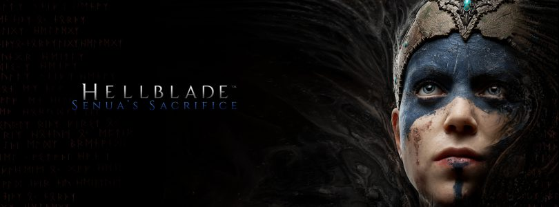 Hellblade: Senua's Sacrifice (2017) – játékteszt
