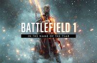 Battlefield 1 – In the name of the Tsar (2017) – játékteszt