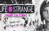 Life is Strange: Before the Storm [Episode 1: 'Awake'] (2017) – játékteszt