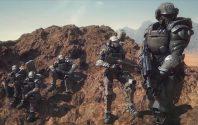Mars invázió (2017) – kritika