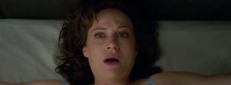 Bilincsben trailer: kapunk egy tényleg jó Stephen King adaptációt végre?