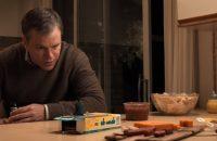 Kicsinyítés előzetes érkezett – Matt Damon ezúttal összemegy