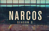 A Narcos 3. évada meg sunyiban már fent van a Netflixen