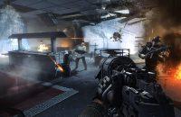 Wolfenstein: The New Order (2014) – játékteszt