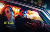 Good Behavior (2016-) – 1. évad kritika