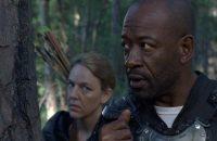 The Walking Dead – 8. évad 2. rész – kritika