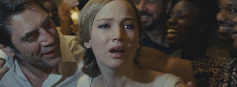 Anyám! (2017) – kritika