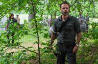 The Walking Dead – 8. évad 1. rész – kritika