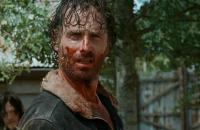 The Walking Dead – 8. évad 3. rész – kritika