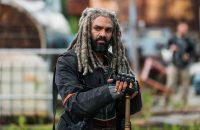 The Walking Dead – 8. évad 4. rész – kritika