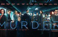 Gyilkosság az Orient expresszen (2017) – kritika
