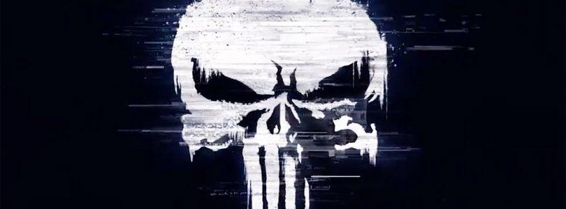 Marvel: Punisher – Újabb szuperhős sorozat a Netflixnél