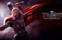 Thor: Ragnarök (2017) – kritika