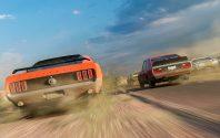 Forza Horizon 3 – A legjobb OpenWorld?