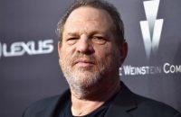 Dokumentumfilm készül a Weinstein-botrányból
