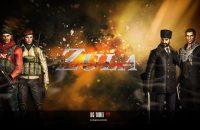 Zula Europe – játékajánló
