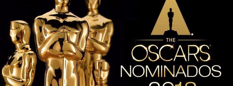 Fantasztikus siker: A Testről és lélekről Oscar jelölt!