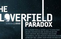The Cloverfield Paradox (2018) – kritika