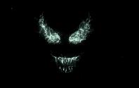 Venom – végre itt az előzetes