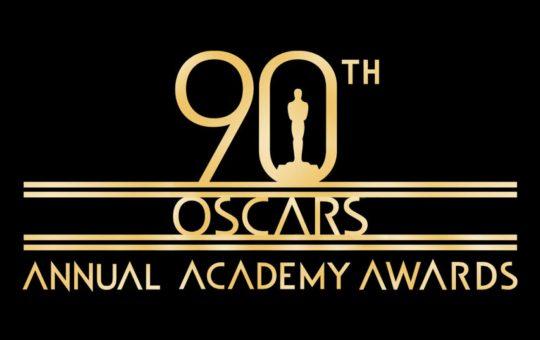 Oscar-díj 2018 – íme a nyertesek (kibeszélő)