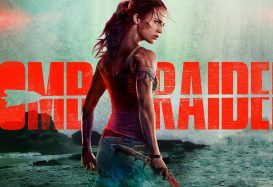 Tomb Raider (2018) – kritika