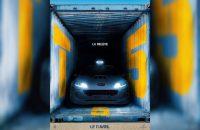 Taxi 5 (2018) – kritika